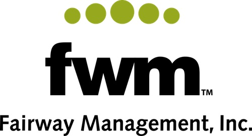 FWM | Fairway Management, Inc.